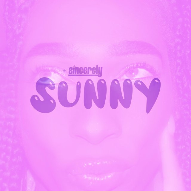 Sincerely Sunny (Theme Song)