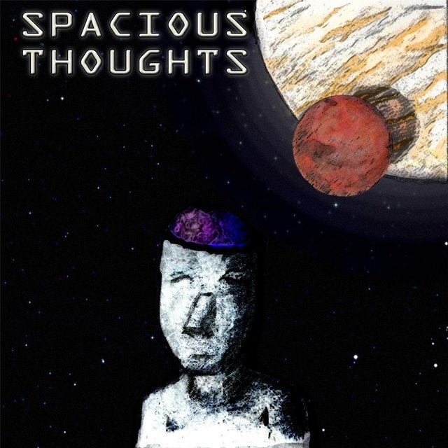 Spacious Thoughts