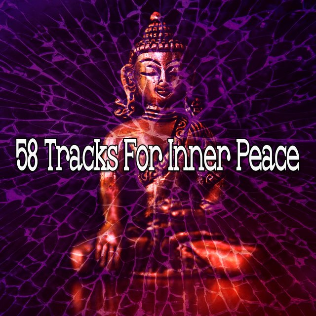58 Tracks for Inner Peace