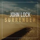 Surrender (feat. Jaden Michaels)