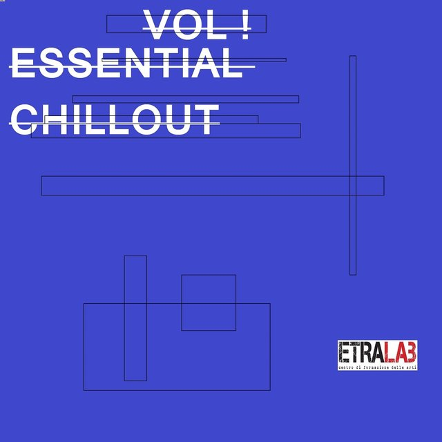 Essential Chillout Vol. 1