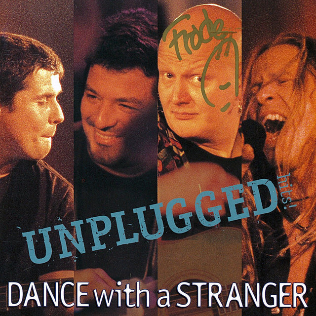 Unplugged Hits!