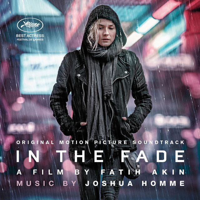 In The Fade (Original Soundtrack Album)