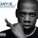 The Watcher 2