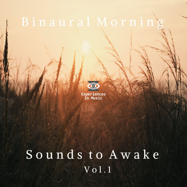 Binaural Morning - Sounds to Awake