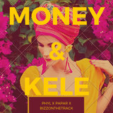 Money & Kele