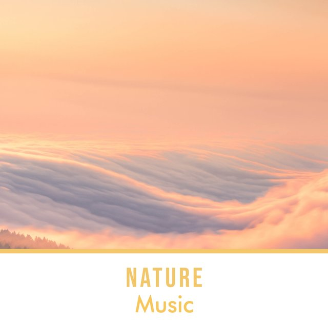Background Natural Nature Music