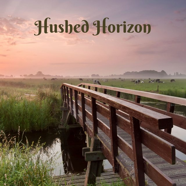 Hushed Horizon