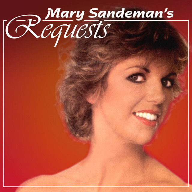 Mary Sandeman's Requests