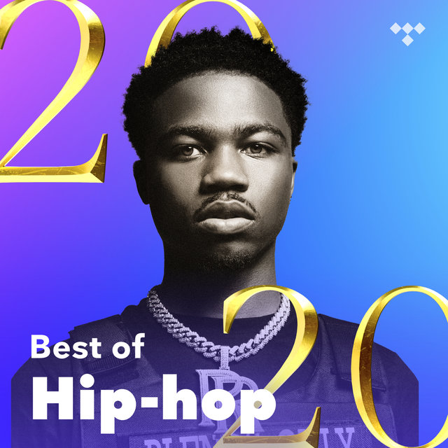 Best of Hip-Hop