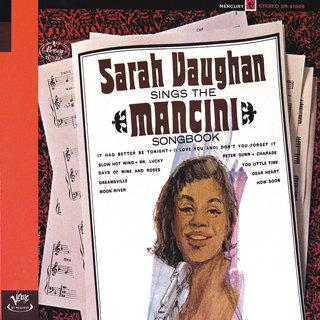 Youre mine you sarah vaughan tidal sarah vaughan sings the mancini songbooksarah vaughan stopboris Choice Image
