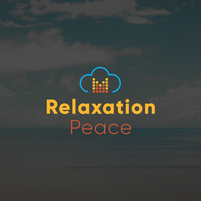 #Relaxation Peace