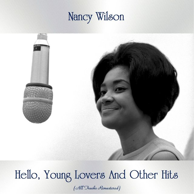 Hello, Young Lovers And Other Hits