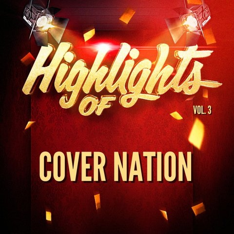 Cover Nation