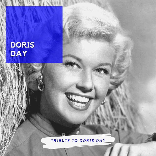 Tribute to Doris Day (Famous Doris Day Songs)
