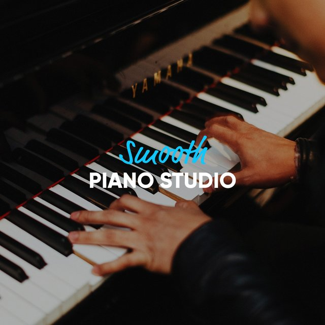 Smooth Exam Study Piano Studio