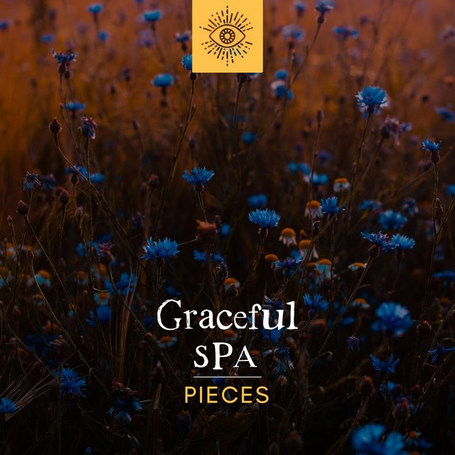 Graceful Spa Pieces