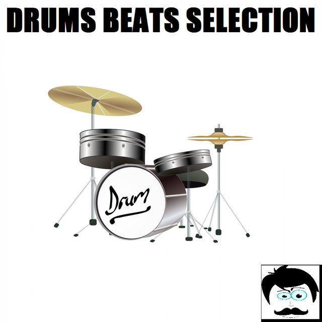 Drums Beats Selection