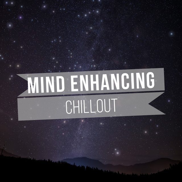 # 1 Album: Mind Enhancing Chillout