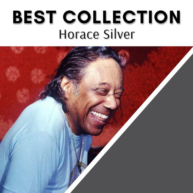 Best Collection Horace Silver