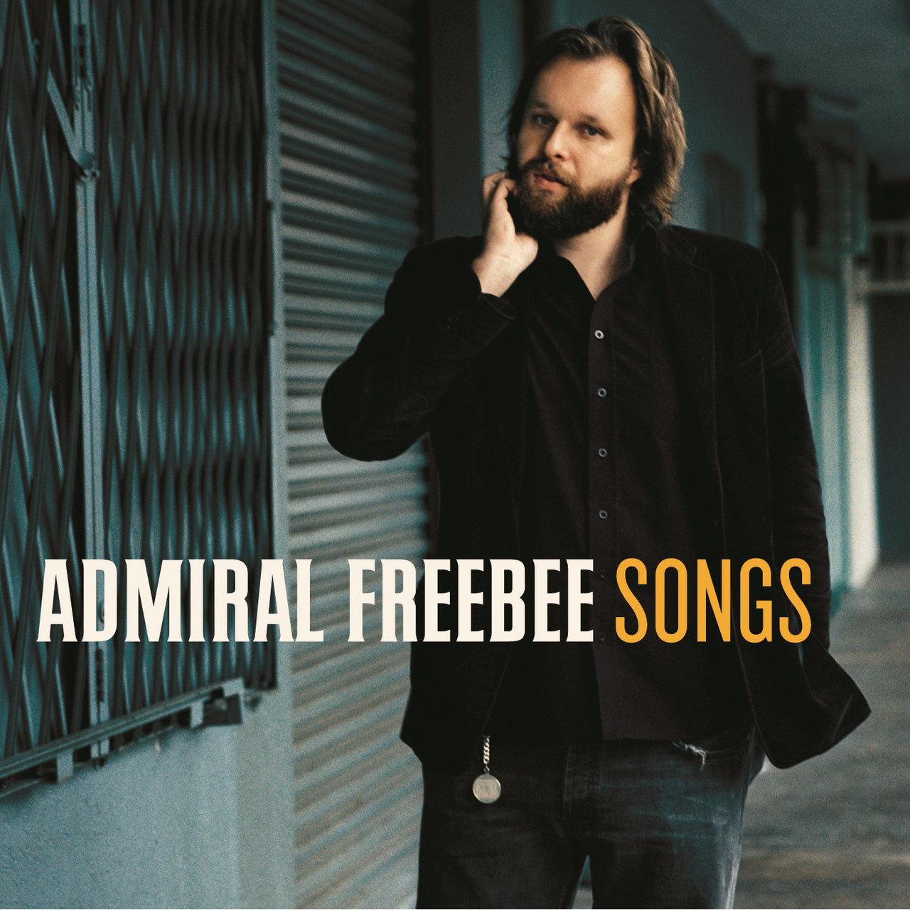 песня из admiral x