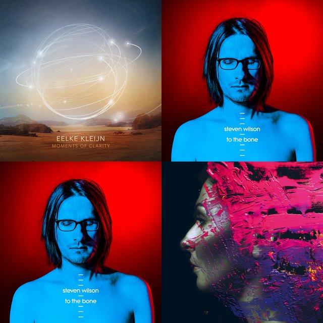 Cover art for album Alpha Audio Testmuziek (Jaap) by User