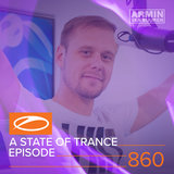 Maybe It's You (ASOT 860)