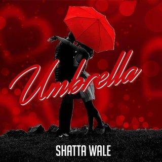 Shatta Wale – TIDAL