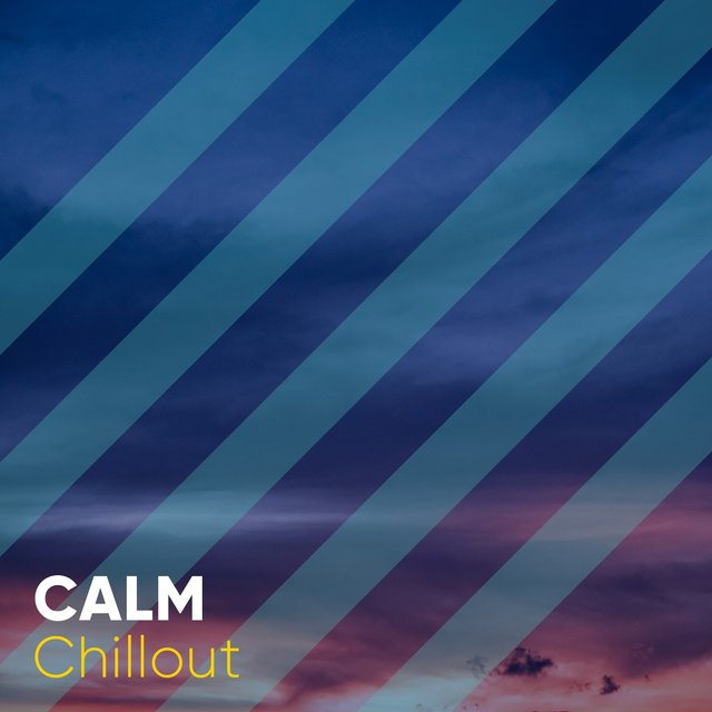 # 1 Album: Calm Chillout
