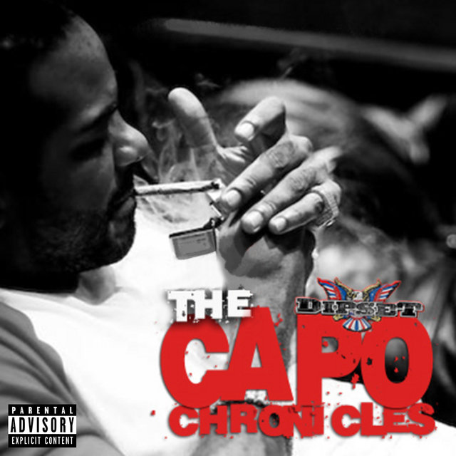 The Capo Chronicles