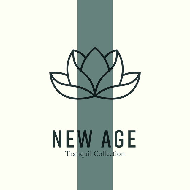 New Age Tranquil Collection: Relaxation Music for Stress Relief, Feel Better with Amazing New Age Music, Keep Calm with Nature Sounds