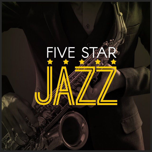 Five Star Jazz