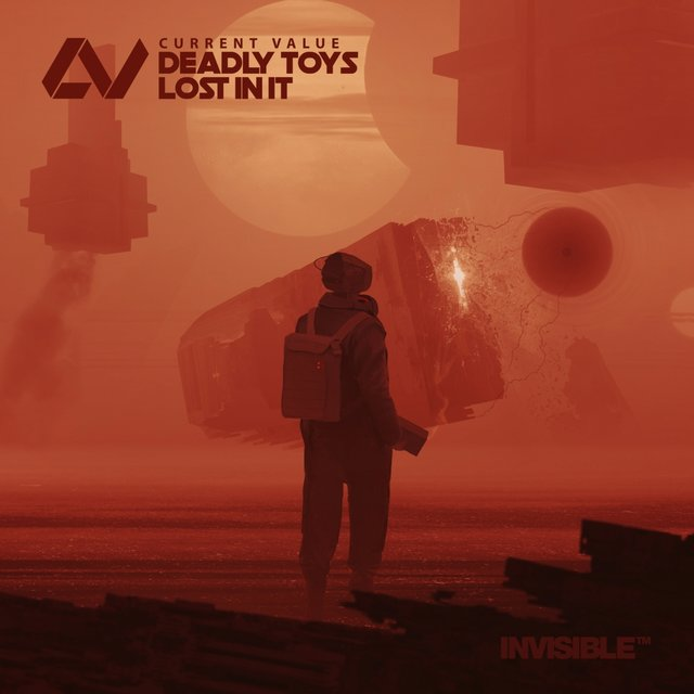 Deadly Toys / Lost In It