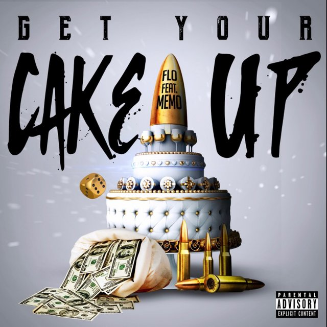 Get Your Cake Up (feat. Memo)