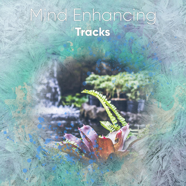 #14 Mind Enhancing Tracks for Zen Meditations