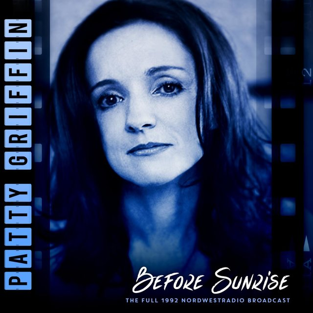Before Sunrise (Live 1992)