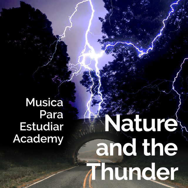 Nature and the Thunder