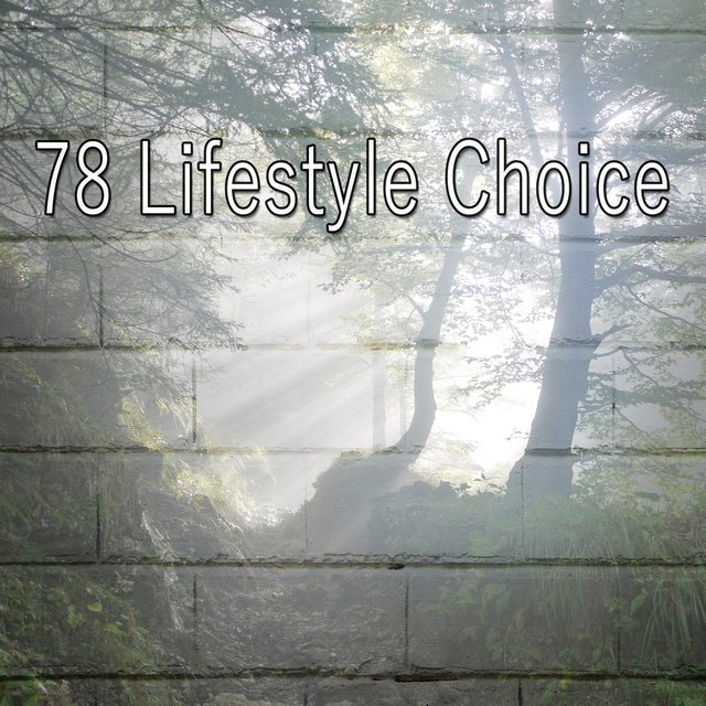78 Lifestyle Choice