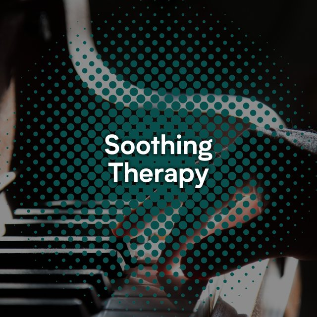 Soothing Study Therapy