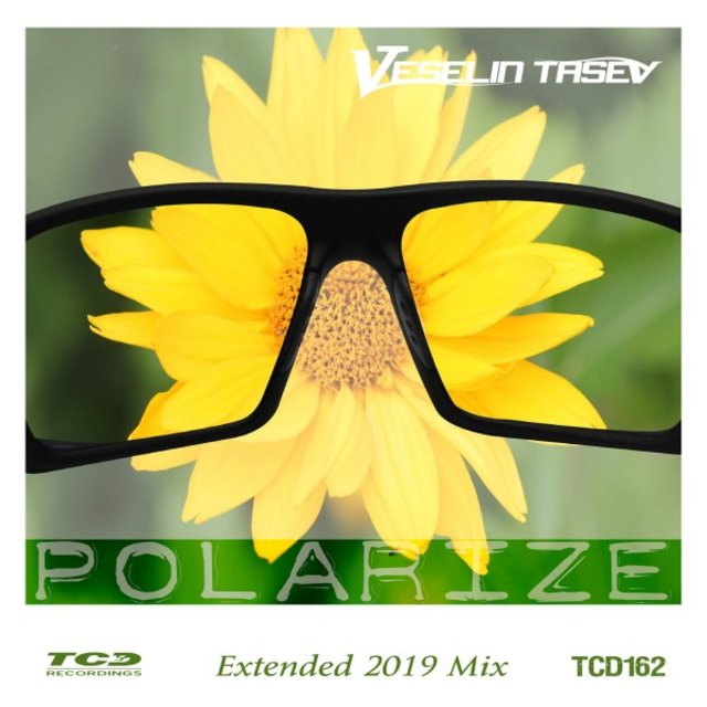 Polarize (Extended 2019 Mix)