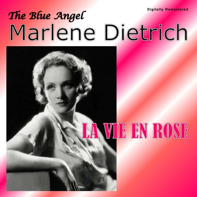 La vie en rose (Digitally Remastered)