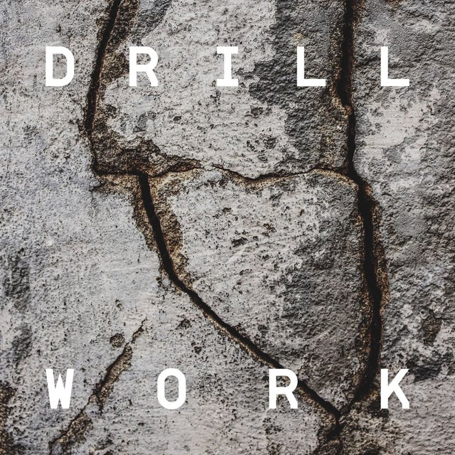 Drill Work (feat. Ghetts)