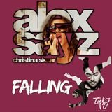 Falling (Original Mix) [feat. Christina Skaar]