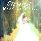 Rustic Wedding Symphony, Op. 26: I. Wedding March