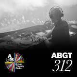 Similarity (ABGT312)