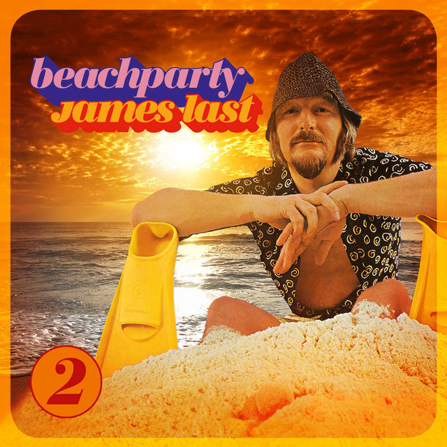 Beachparty (Vol. 2)