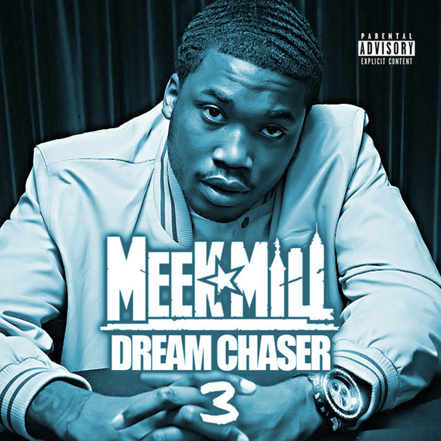 Dream Chaser 3