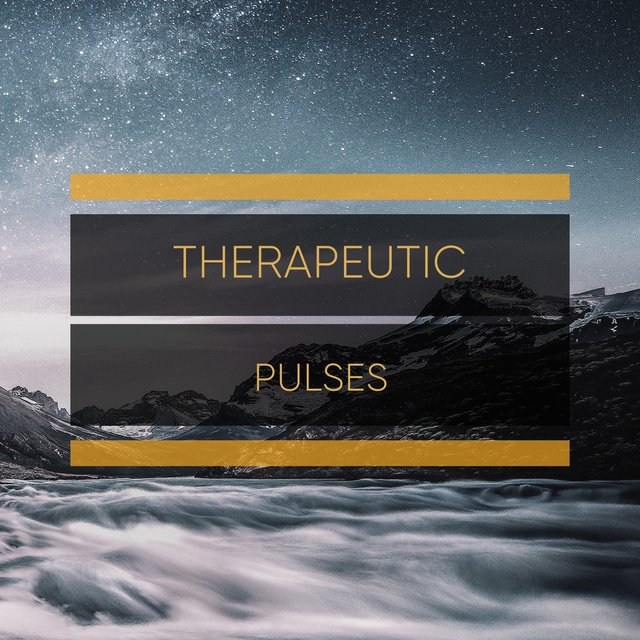# Therapeutic Pulses