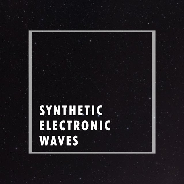 Synthetic Electronic Waves