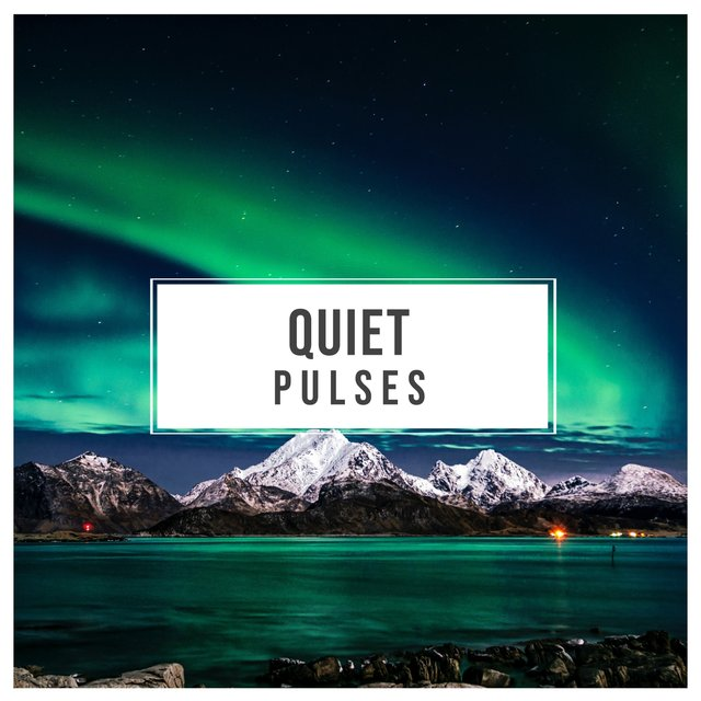 Quiet Pulses, Vol. 2